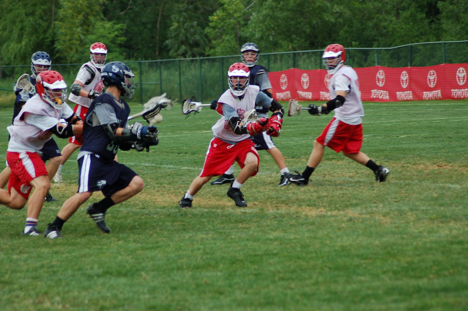 https://buffalolacrosse.com/wp-content/uploads/2020/03/2008-Team-Shooting-pic.jpg