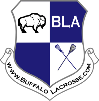 https://buffalolacrosse.com/wp-content/uploads/2020/03/Original-Logo.jpg