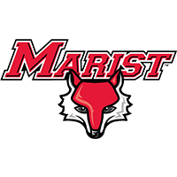 https://buffalolacrosse.com/wp-content/uploads/2020/03/marist.png