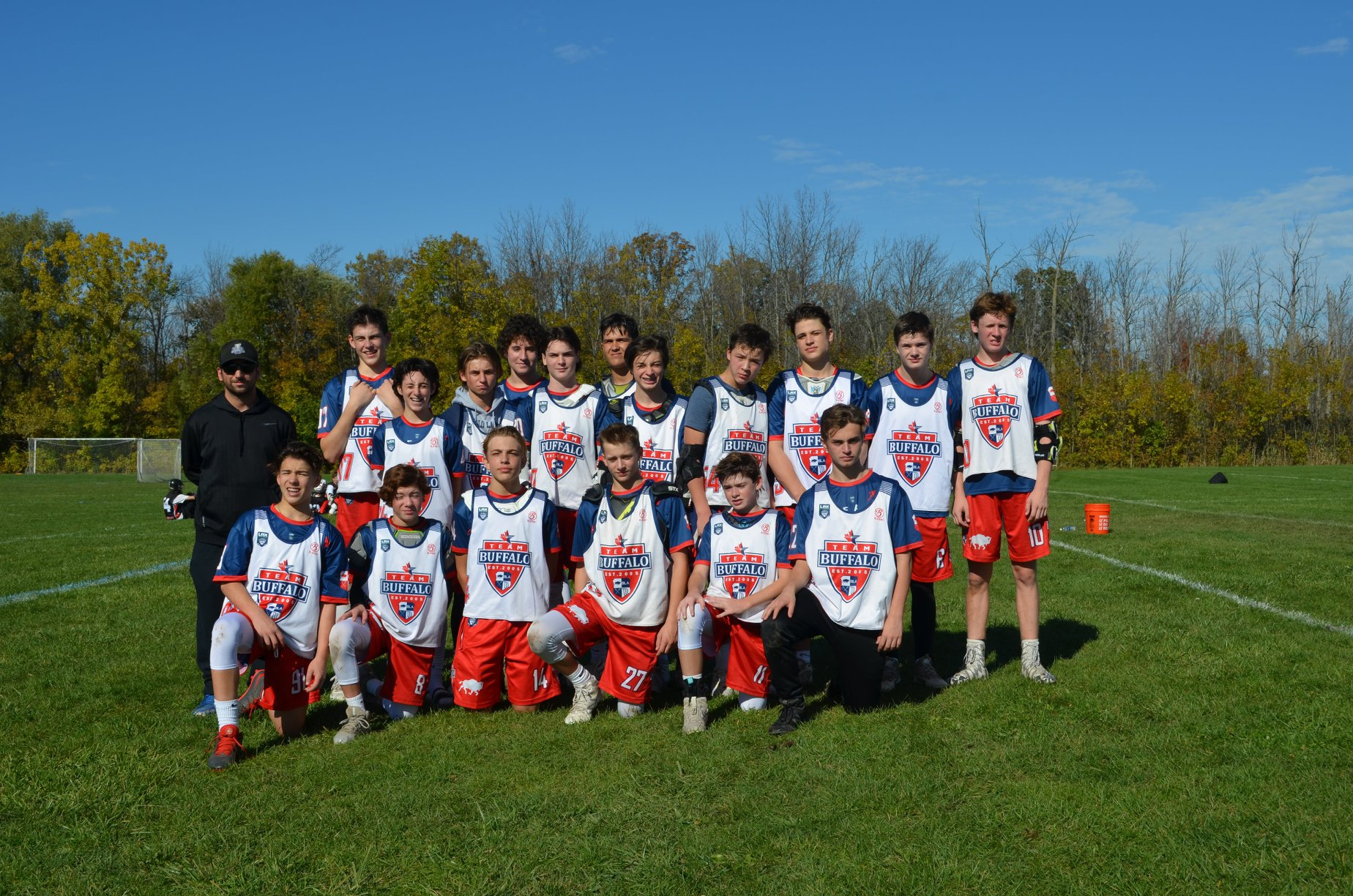 https://buffalolacrosse.com/wp-content/uploads/2020/03/team-buffalo.jpg
