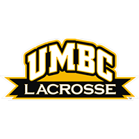 https://buffalolacrosse.com/wp-content/uploads/2020/03/umbc-1.png