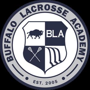 https://buffalolacrosse.com/wp-content/uploads/2020/04/BLAlogo-e1592585368877.png