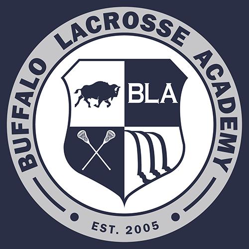 Buffalo Lacrosse Academy