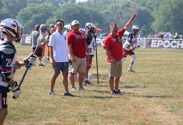 https://buffalolacrosse.com/wp-content/uploads/2020/04/Carbs-Coaching.jpg