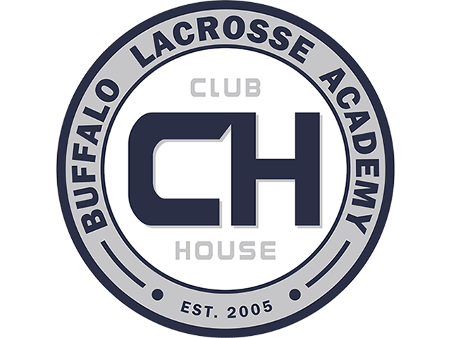 https://buffalolacrosse.com/wp-content/uploads/2020/04/bla-club-house.png