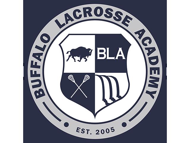 https://buffalolacrosse.com/wp-content/uploads/2020/04/bla-logo-trainings.png