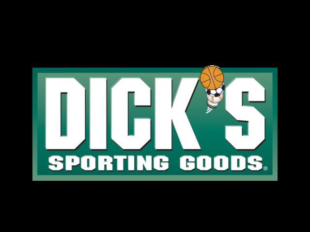 https://buffalolacrosse.com/wp-content/uploads/2020/04/dicks-logo-640x480.png