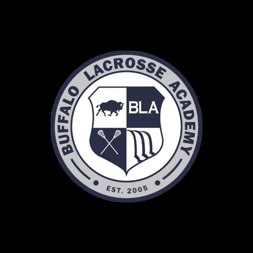 https://buffalolacrosse.com/wp-content/uploads/2020/06/48588BCA-666C-4257-9A6D-C041B25E511E.png