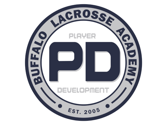 https://buffalolacrosse.com/wp-content/uploads/2020/06/BLA_PD_TEAM-BUFFALO-01.png