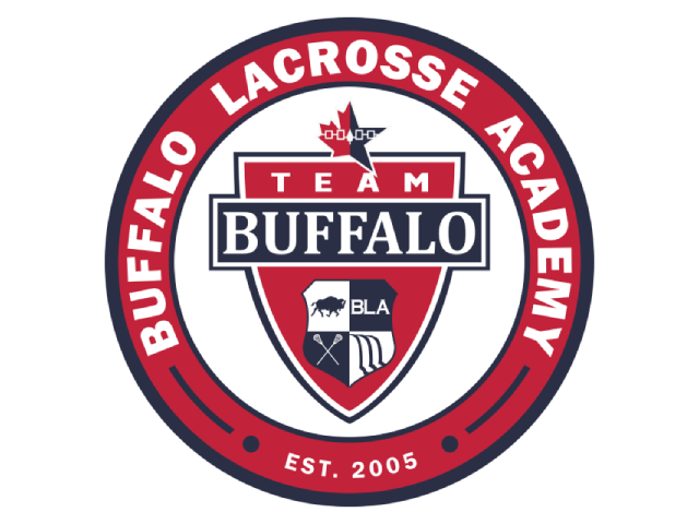 https://buffalolacrosse.com/wp-content/uploads/2020/06/BLA_PD_TEAM-BUFFALO-02-4.png
