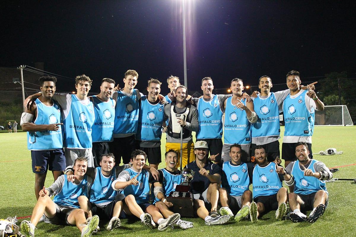 https://buffalolacrosse.com/wp-content/uploads/2021/09/BuffCup-Champions-2021.jpg